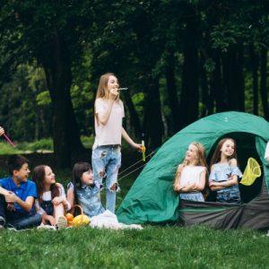 "Attività estiva per ragazzi ""sprache auf dem Bauernhof"" AZB"