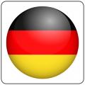 icona bandiera tedesca