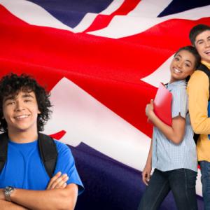 Corso intensivo di inglese per studenti azb