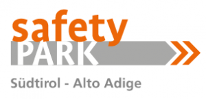 logo safety park